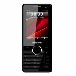 Karbonn K777 Price - Buy Karbonn K777 Price in India, Best Prices n Review   Karbonn Mobiles   Scoop.it