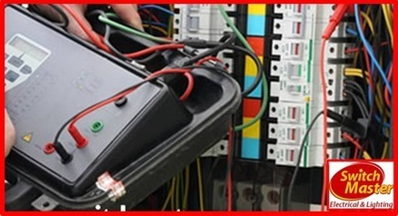 Blog by Switchmaster – Electricians in Sydney & Central Coast   Professional Electrical Services Sydney   Scoop.it