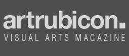Awesome Foundation Int'l Grants for the Arts ... - Art Rubicon | Magenta - Espacio cultural 2.0 | Scoop.it