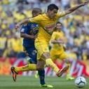 Calendario de la fecha 4 del Torneo Apertura 2014 Liga MX - Publicado en SUCESOSPR.COM | Fútbolero | Scoop.it