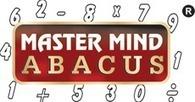 Master Mind Abacus Online Examination | Abacus Franchise | Scoop.it