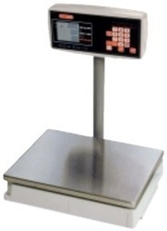 8 Reasons Why You Should Integrate an Avery Berkel Weighing Scale With your EPoS System | EPoS Solutions | Scoop.it