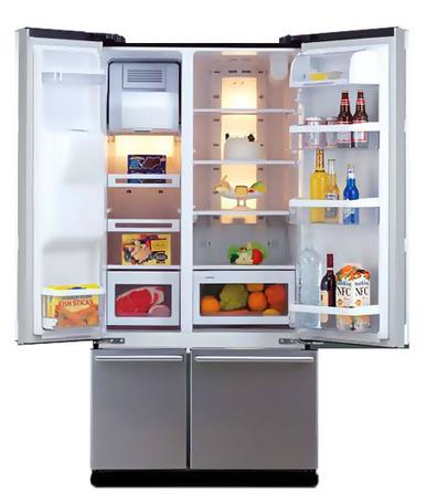 sua chua tu lanh, sửa chữa tủ lạnh, sua tu lanh tai nha | Dịch Vụ Sửa Máy Lạnh Chuyên Nghiệp | Scoop.it