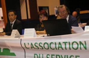 Sarrancolin. Le SSIAD en assemblée générale | Vallée d'Aure - Pyrénées | Scoop.it
