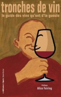 Tronches de vin - Toutes les infos sur : Tronches de vin | Le meilleur des blogs sur le vin - Un community manager visite le monde du vin. www.jacques-tang.fr | Scoop.it