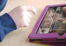 Kid-Friendly Tablet Games For Roadtrips and Quiet Time  Tablet App Recommendations | IKT och iPad i undervisningen | Scoop.it