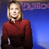 The Real Reason Marissa Mayer Should Catch Flack | Public Relations & Social Media Insight | Scoop.it