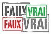 Prostitution : Opération désintox! | #Prostitution : Enjeux politiques et sociétaux (French AND English) | Scoop.it