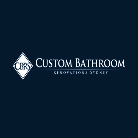 About the Team at Custom Bathroom Renovations Sydney | Bathroom renovations | Scoop.it