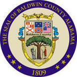 Baldwin County's comprehensive plan voted down and all but shouted down - al.com (blog) | Restore America | Scoop.it