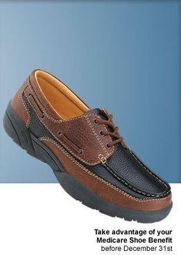 Free Diabetic Socks, Back Braces, Knee Braces Or Diabetic Boots At Nocost | Diabetic Shoes | Scoop.it