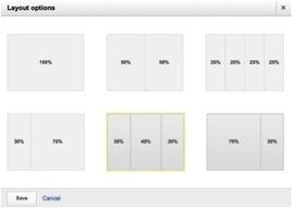 4 New Ways to Personalize Google Analytics - Business 2 Community | Google Analytics for Ecommerce | Scoop.it
