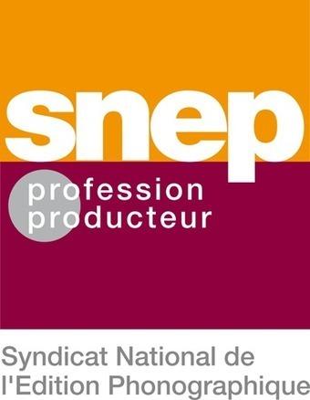 Hadopi inefficace : le SNEP veut des amendes d'au moins 120 euros | Libertés Numériques | Scoop.it