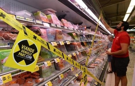 Trois ans après le scandale de la viande de cheval, l'origine des viandes toujours aussi opaque - 20 Minutes | Le Fil @gricole | Scoop.it