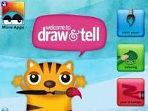 5 fun apps for kids and families | Apps and Widgets for any use, mostly for education and FREE | Scoop.it
