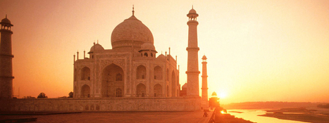Yello - Blog : Looking for cheap calls to India? Ask Yello to answer!   Cheap International Calls - Yello   Scoop.it