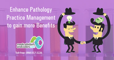 Pathology Practice Management Issues | Medical Billing Services | Scoop.it