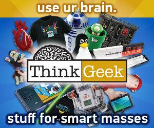 Dr 8bit - retrogaming !, 8 bit guitar | All Geeks | Scoop.it