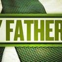 Father's Day 2014 Quotes, Sayings, Wishes For Facebook | Fathers Day 2014 Quotes, Wishes, Images, Clip Art, Cakes, Gift Ideas | Scoop.it