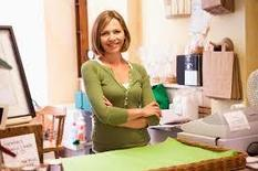 Small Business Owners Seek Flexibility over Money | Idea Cafe Blog | Empowering Entrepreneurs | Scoop.it