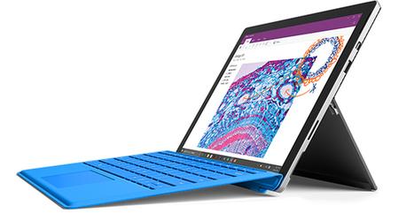 Votre Surface Pro4: Windows10. | Class Boost - TBI - BYOD - TICES | Scoop.it