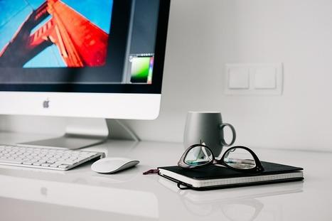 Turbobit Premium Hızda İndirme | Seo | Scoop.it