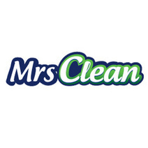 Mrs. Clean's House Cleaning Tips | Black Mold Removal Tips in Stockbridge | Scoop.it