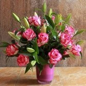 Need Occasions Flowers in Egypt? Follow FloraDoor on Weebly | Online Florist in Egypt | Scoop.it