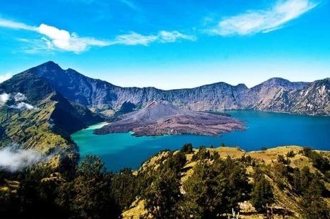 Paket Tour Lombok, Paket Wisata ke Lombok, Paket Liburan ke Lombok   fastatour   Scoop.it