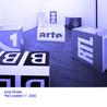 Arts vivants, identité européenne - Living Arts, european Identity