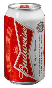 Budweiser rebrands its can > Budweiser Slaps A Bow Tie On The Can And Hopes You'll Buy More - The Consumerist | Brand Marketing & Branding | Scoop.it