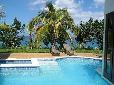 Villas in negril jamaica | Cottages Overview - PARADISE VILLA SUR MER | Scoop.it