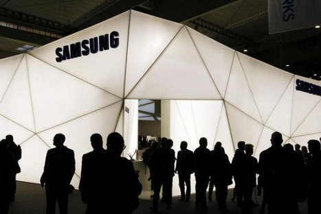 Samsung Just Launched Its Own Music Streaming Service  | TIME | Radio 2.0 (En & Fr) | Scoop.it