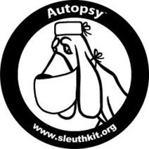 "Autopsy 3: Windows-based, Easy to Use, and Free | ""Computação Forense"" 