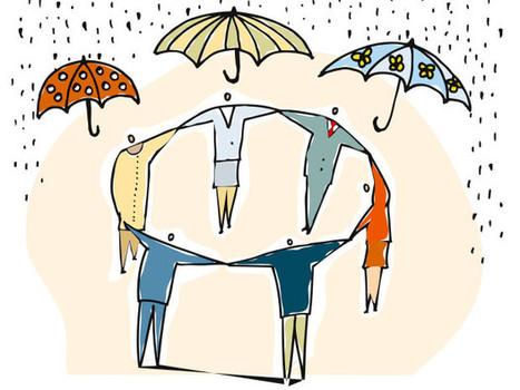 Päihde- ja mielenterveysongelmiin haetaan tukea järjestöistä - Ajankohtaista - ET | Kuntoutus & mielenterveys | Scoop.it
