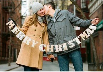 Merry Christmas love quotes and Wishes 2014   Making of fashion   Scoop.it