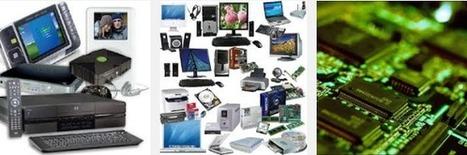 Toko Online & Pusat Belanja elektronik Murah Berkualitas | Ekioskucom Jual Beli Online Aman Menyenangkan | Scoop.it