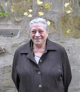 La Maison des Babayagas de Montreuil perd sa fondatrice, Thérèse Clerc | A Voice of Our Own | Scoop.it