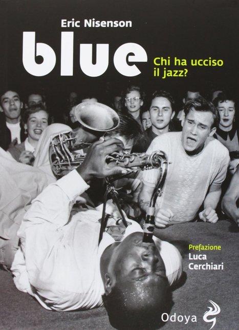 Il Jazz Vende? | Fabrizio Pucci - Jazz in Italia | Scoop.it