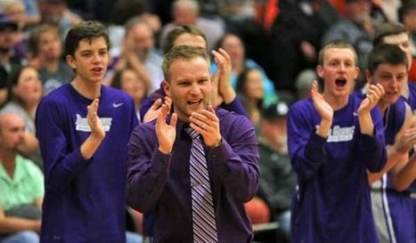 Feb. 1 Boys Basketball Power Rankings | Crane Pirate News | Scoop.it