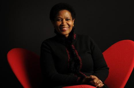 New head of UN Women discusses role - Aljazeera.com | Women & Wealth | Scoop.it