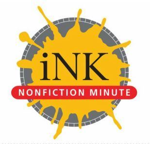 The Nonfiction Minute | K-12 Research, Resources and Professional Learning Materials for English Language Arts | Scoop.it