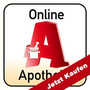 Cialis kaufen in Deutschland. Cialis kaufen Sie online. | Cialis Kaufen ohne rezept | Scoop.it