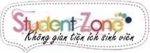 Sinh viên » StudentZone - Không gian tin tức | sinh vien | Scoop.it