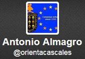 (OrientaPLE's) Orientación Cascales: blog del Departamento de Orientación del IES Ldo. Francisco Cascales, Murcia | Orientación Educativa - Enlaces para mi P.L.E. | Scoop.it
