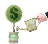 Search Engine Gamification - Million Dollar Idea Freebie - Atlantic BT | Collaborative Revolution | Scoop.it