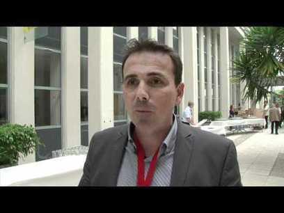 Caravanne des Entrepreneurs | Community management | Scoop.it