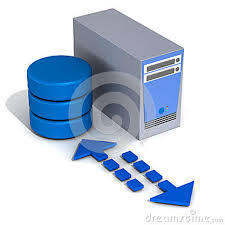 Database Application Users Mailing Addresses List | Application Users Email Leads | InfoDataHouse | Scoop.it