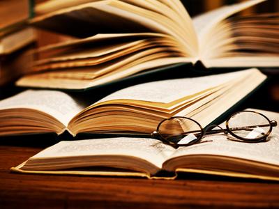 Un citat | Adoptă o carte | Scoop.it