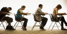 It's Not You, It's Me - Social Studies and the CCSS - CORElaborate   Cool School Ideas   Scoop.it